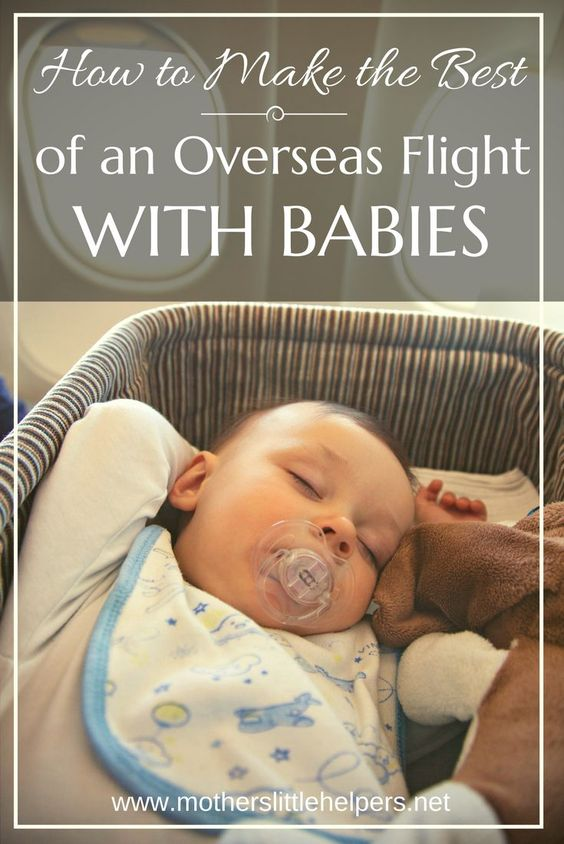 Flying with a baby CAN be fun! GET YOUR FREE CARRY-ON CHECKLIST to make sure you have everything you need for a stress-free overseas flight. Also check out these awesome tips and advice that will help cool your anxiety and help you have a more relaxed long-haul flight with your baby (or twins!)
