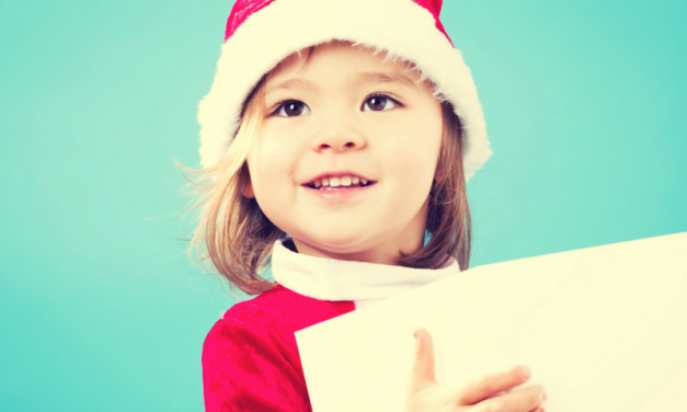 The Best Gift Ideas for Two-Year-Old Toddler Girls