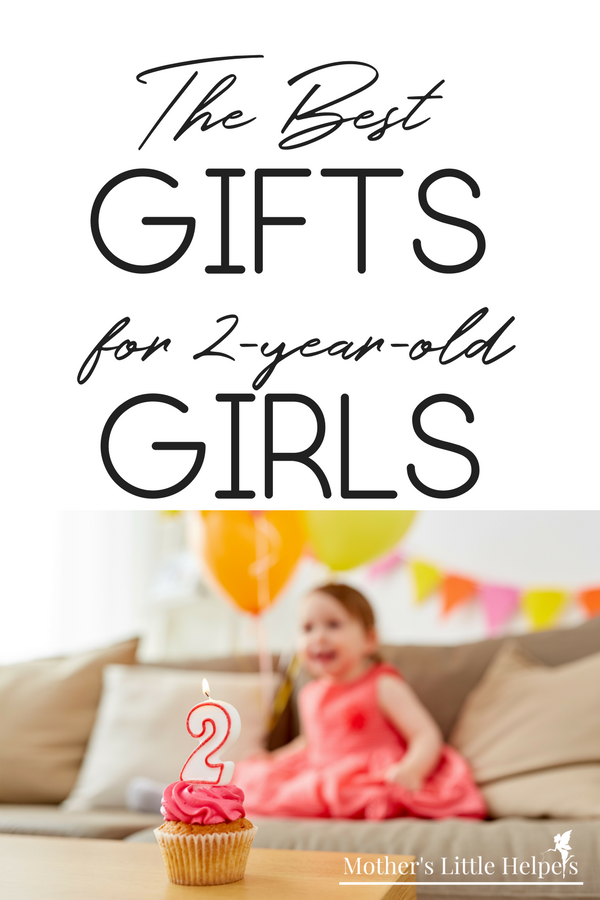 BEST GIFTS FOR TODDLER GIRL Christmas Gift Ideas For Toddler Girl