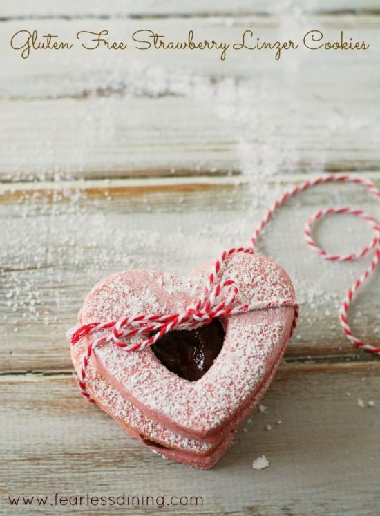 Here are some of my favorite Valentine's Day Sweet Treat Recipes I think you'll enjoy making AND eating! Most of them are heart-shaped and colored Pink, White or Red - and ALL of them are easy to make with kids!