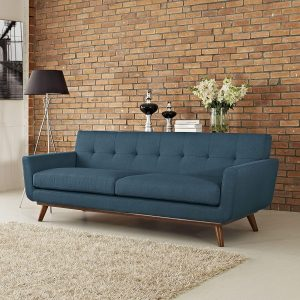 budget living room furnishings